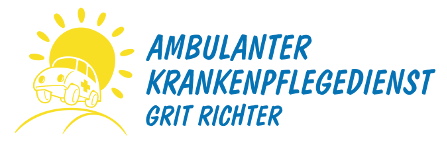 Ambulanter Krankenpflegedienst